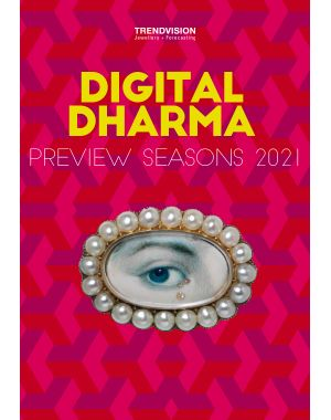 DIGITAL DHARMA | Preview seasons 2021
