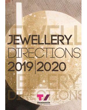 Jewellery Directions 2019 | 2020