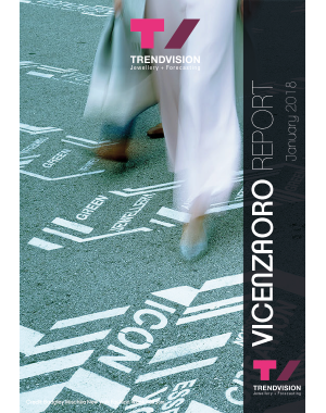 Trade Shows - Vicenzaoro