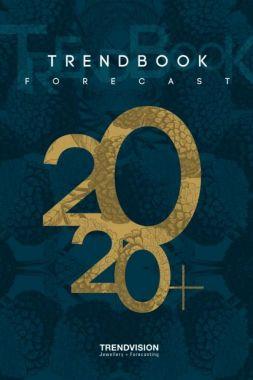 TrendBook 2020+